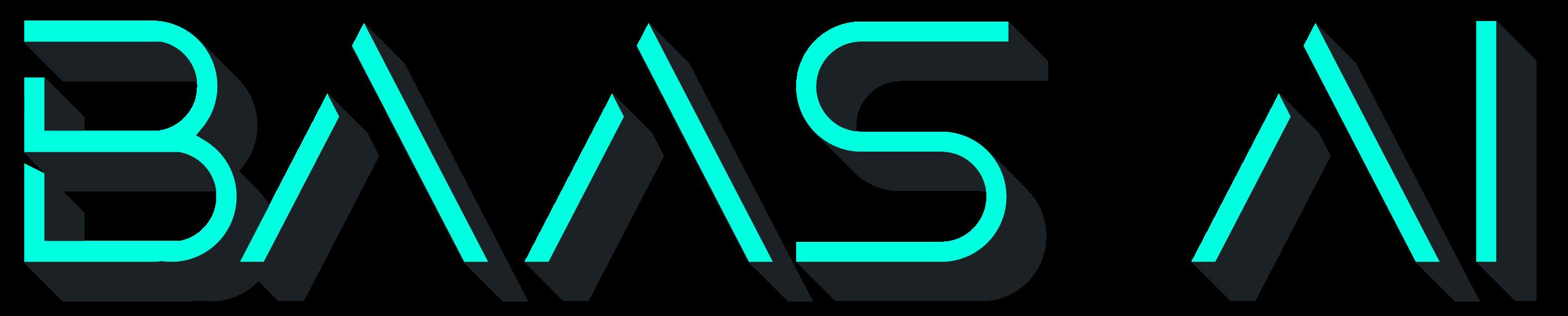 BaaS AI
